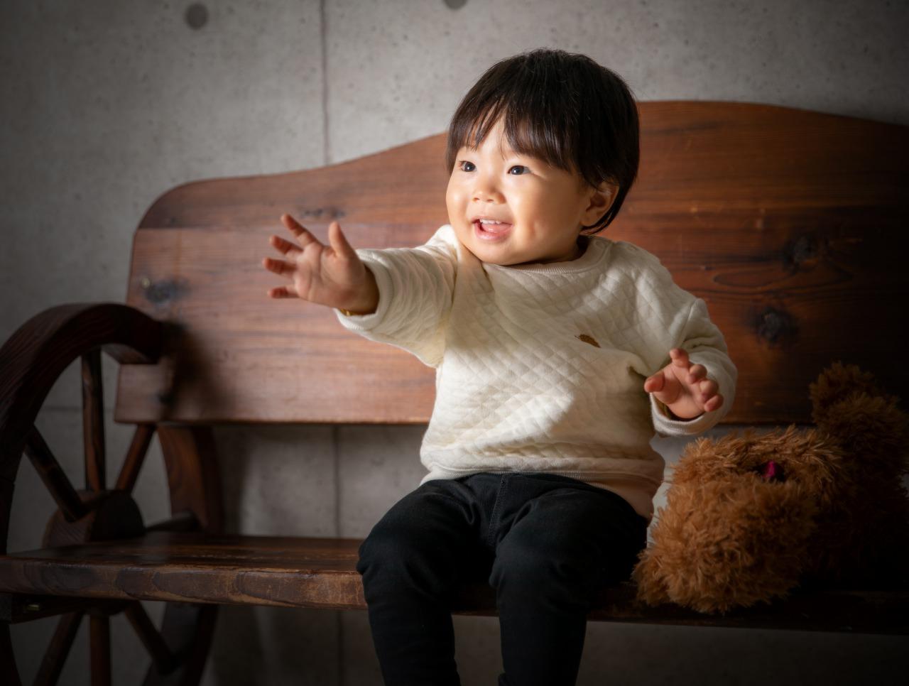 kids_baby_01